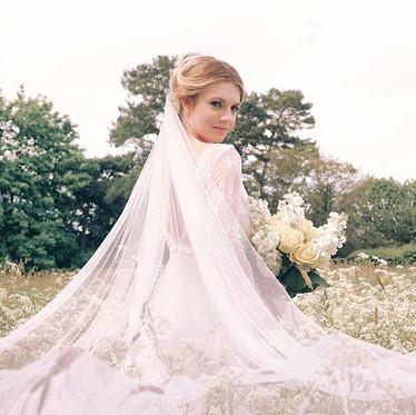 pretty bridal.jpg