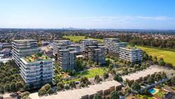 Ramsgate Park Kogarah