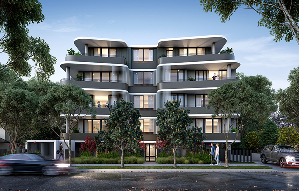89-91 Willarong Road Caringbah