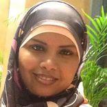 Hanan Ali (2014)