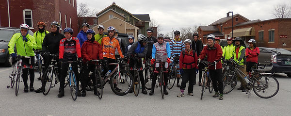 VT Walk-Bike Summit 2016.jpg
