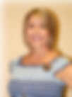 Title Insurance Ocala