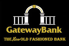 Gateway Bank of Ocala, Copyright Gateway Bank