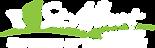 logo_439x136.png