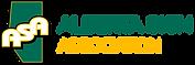 asa_main_logo.png