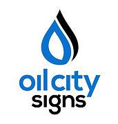 OilCity-Logo_edited.jpg