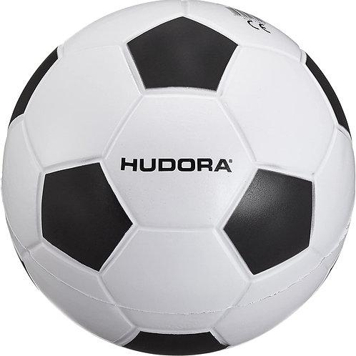 Hudora Softfussball