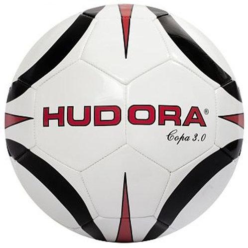 Hodora Fussball Copa 3.0