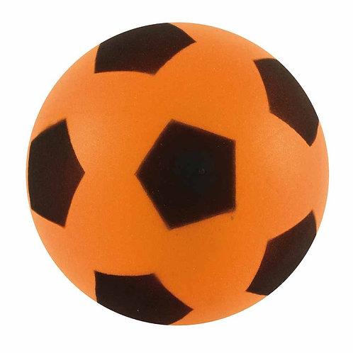 Super Softball, 20 cm