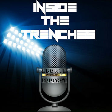 INSIDE THE TRENCEHES PODCAST.jpg