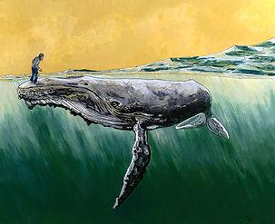 Brice Whalis