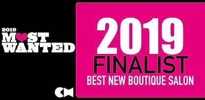 2019 MW FINALIST LOGO_BEST NEW BOUTIQUE