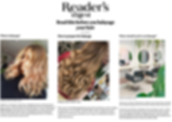 READERS DIGEST- SEPT-MAYFIVE.png