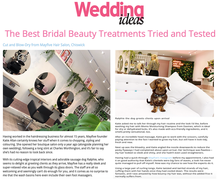 WEDDING IDEAS- AUG- MAYFIVE.png