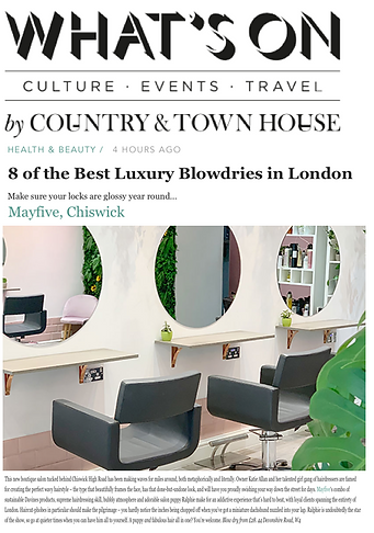 COUNTRY AND TOWNHOUSE- AUG- MAYFIVE.png