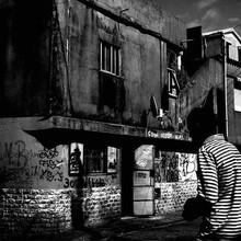Cova da Moura, 2019 © Sabrina D. Marques [Photography 2020].jpg
