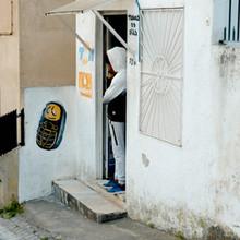 Cova da Moura, 2020 © Sabrina D. Marques [Photography 2020]