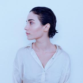 © Sabrina D. Marques [Photography 2020]