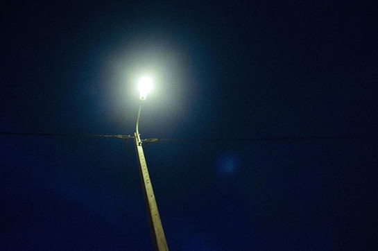 #ontheroad #nightshots.jpg