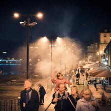Porto, 2015 © Sabrina D. Marques [Photography 2020]