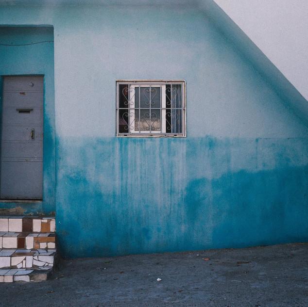 Cova da Moura, 2019  ©  © Sabrina D. Marques [Photography 2020]