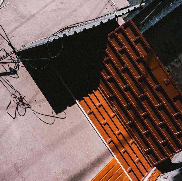 Cova da Moura, 2019  © Sabrina D. Marques [Photography 2020]
