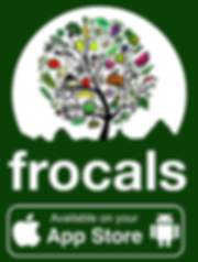 frocalsapplogogreen.png