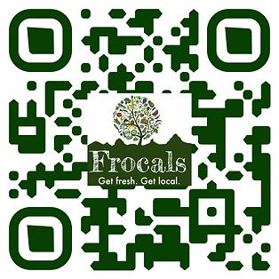 QRfrocals-app.png
