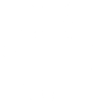 androidapplogo.png