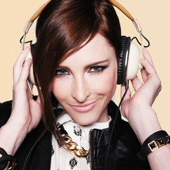 kelly-headphones-hs.jpg
