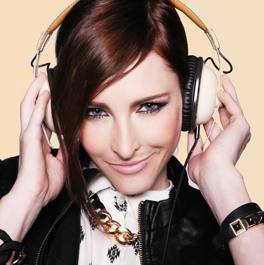 kelly-headphones-hs.jpg