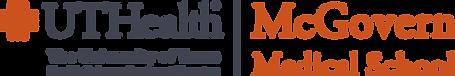 UT Houston Logo.png
