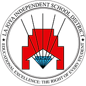 La Joya Logo.png