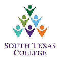 STC-logo.jpg