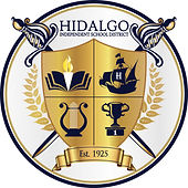 Hidalgo Logo.jpg