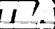 TEA_logo_White-01.png