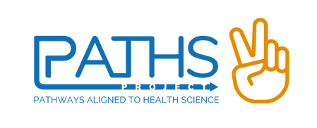 PATHSII_LOGO_Transparent.png