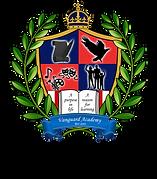 vanguard logo .png