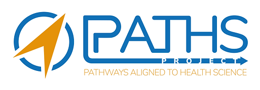 PATHs_Project_LOGO-01.png