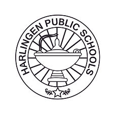 Harlingen Logo.jpg