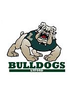 Lyford Logo.png