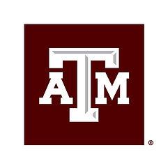 Texas A&M Logo.jpg