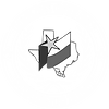 circular_logo_2017_bw_WEB.png