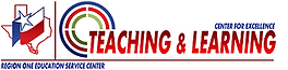 TEACHING LEARNING - FINAL3 sm.png