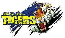 VV Logo.jpg