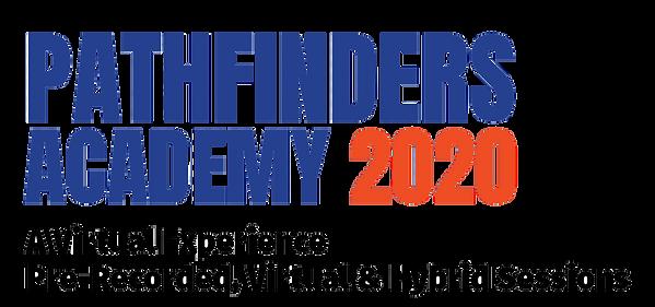 PATHfindersAcademyFLYERDRAFT2.png