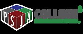 psja Logo.png