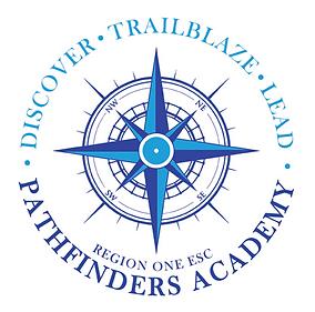 PATHfindersAcademyFLYERDRAFT2-11.png