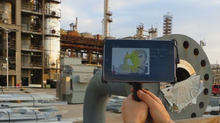 Get On Point: 3D Scanning & It's Future At Et-Global