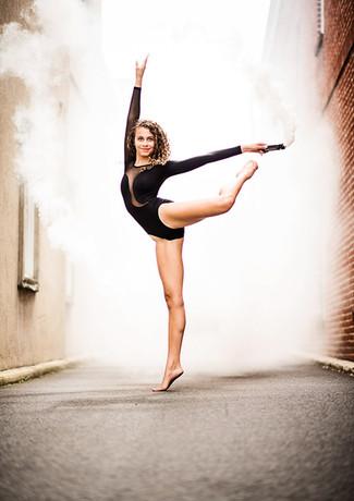 Harford County Dance Photographer